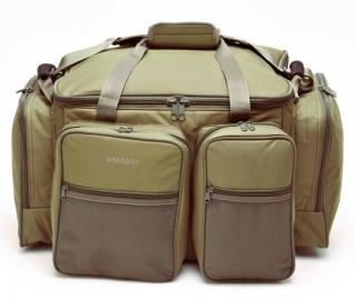 Trakker NXG Compact Barrow Bag TRK325