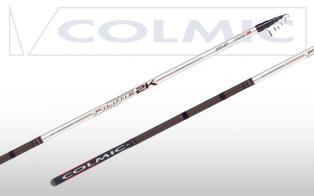 COLMIC FIUME 2K 7.00mt - FUJI Guide  CAFI96C