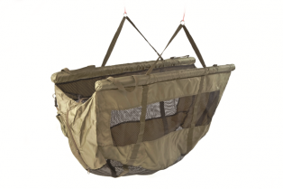 FOX STR Flotation Weigh Sling - Weigh Sling CCC026