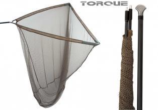 Fox Torque 42'' Landing Net CLN025