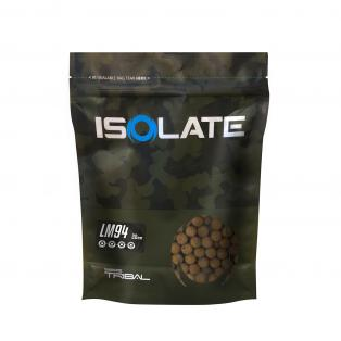 Isolate LM94 Boilie 20mm, 3kg ISOLM94B203000