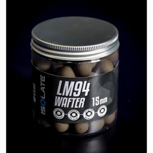 Isolate LM94 Wafter 15mm - 100g  ISOLM94WF15100