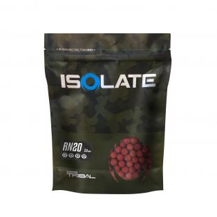 Isolate RN20 Boilie 20mm, 3kg   ISORN20B203000