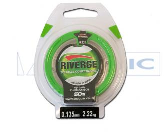 Riverge Colpo 0.152mm