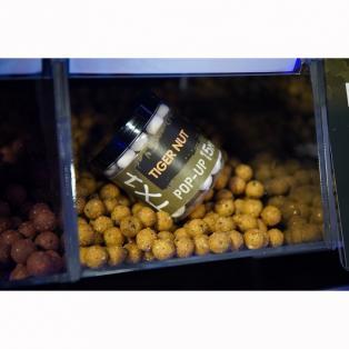 Shimano - TX1 Tiger Nut Boilie 15mm, 1kg TX1TNB151000