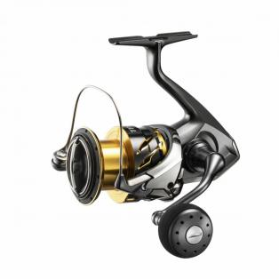 Shimano NEW 2020 Twin Power FD 2500 SHG TP2500SHGFD