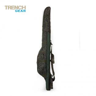 Shimano Trench 3 Rod 12ft Holdall SHTTG07