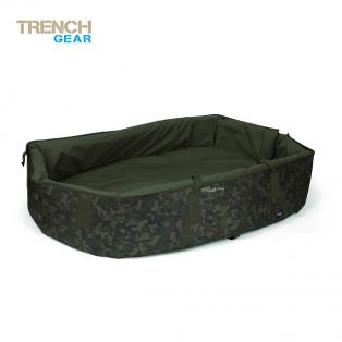 Shimano Trench Protection Mat Regular SHTTG23