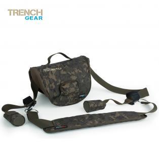 Shimano Trench Tip Protector Sling Incl. Aero Qvr Strap Advanced SHTTG10