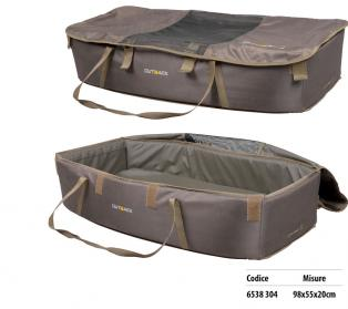 Strategy OUTBACK UNHOOKING CRIB 6538304