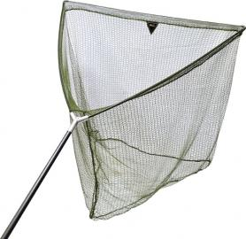 KK Bandit Landing Net K Karp Bandit Landing Net 084-40-900