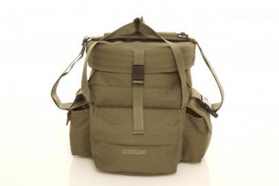 Trakker NXG Bait Bucket Bag TRK326