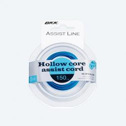 BKK Hollow Core Assist Cord 5.00MT