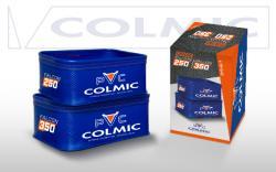 COLMIC COMBO FALCON 250 + 350 BOXEVA406B