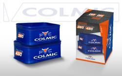 COLMIC COMBO FALCON 350 + 450 BOXEVA406C