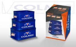 COLMIC PVC COMBO FALCON 250 + 350 + 450 BOXEVA406A