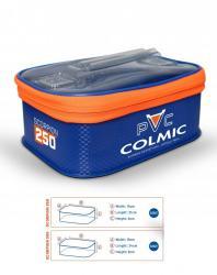 COLMIC SCORPION PVC 250 BOXEVA401