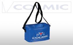 Colmic Bait Box Istrice BOXEVA304