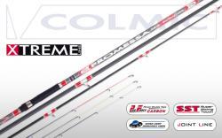 Colmic Beach Promessa New Evolution 4.50mt 20-100gr CAPR05B
