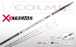 Colmic Galactic Bolentino 3.00/3.80mt 75/350gr CAGA100A
