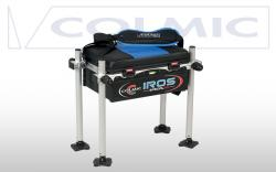 Colmic Iros Special 100   PA10100A
