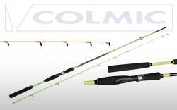 Colmic Kuna Special Bolentino 2.40mt 20/150gr CAKU01C