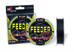 Colmic NX GEN Feeder Pro   mm 0.230     250MT    NYFEP