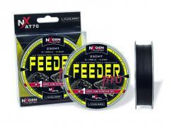 Colmic NX GEN Feeder Pro mm 0.300 250MT NYFEP