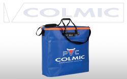 Colmic Portanassa PVC Pantera Quadrato Media BOXEVA309A