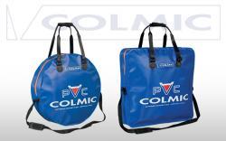 Colmic Portanassa PVC Puma Quadrato (60x15 x h.60cm) BOXEVA310A