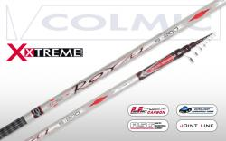 Colmic Royal S-200 7.00mt  CARO02B