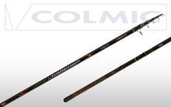 Colmic SUPERIOR CHALLENGE T-TUBE TELE Medium 5,00 metri / 30-150gr CASU93B
