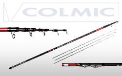 Colmic Sea Lion Superior 3.50/4.50mt 40/200gr CASEA21A
