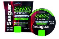 Colmic Seaguar Secol Power-F  50mt
