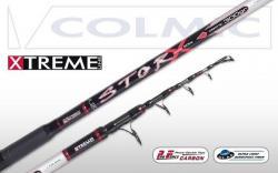 Colmic Stor 4.20mt cast.300gr CAST70A