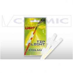 Colmic Tip Light Porta Luce Chimica 5.00mm
