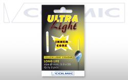 Colmic Ultra Light 4.50mm Luce per galleggiante