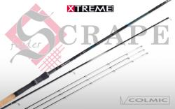 Colmic sCRAPE Next Adventure 45 - Medium Light 3.60mt 45gr CANEX05A