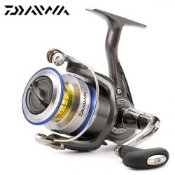Daiwa Mulinello Megaforce 1000 A MF1000A