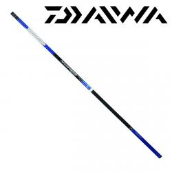 Daiwa New Amorphous Bolo Super Light 5.00mt AVL50AI