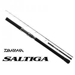 Daiwa Saltiga C 74MS-J 2,24m  20/70g STGJ74MS