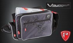 FOX  Voyager® Camo Medium Shoulder Bag NLU