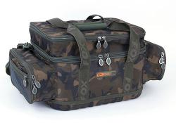 FOX Camolite Low Level Carryall - Camo CLU298