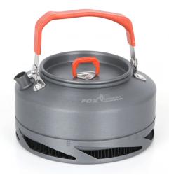 FOX Cookware Kettle - 0.9L Heat Transfer CCW005
