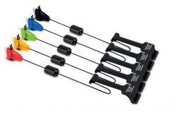 FOX Micro Swinger® - Blue CSI038