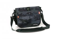 FOX Voyager® Camo Messenger Bag NLU054