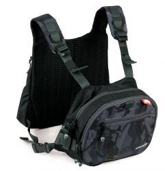 FOX Voyager® Camo Tackle Vest NLU053