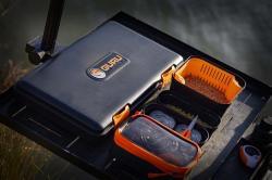 Guru Porta terminali Rig Case XL  GRCX