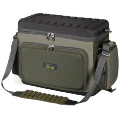 Kkarp Pioneer Hard Carryall 193-10-110