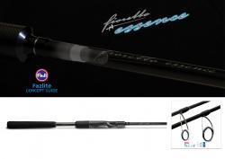 Molix Fioretto Essence Eging Spinning 2pcs 8'3'' egi 1.8-3.0 pe 0.3-1 MFE-EG-832EL
